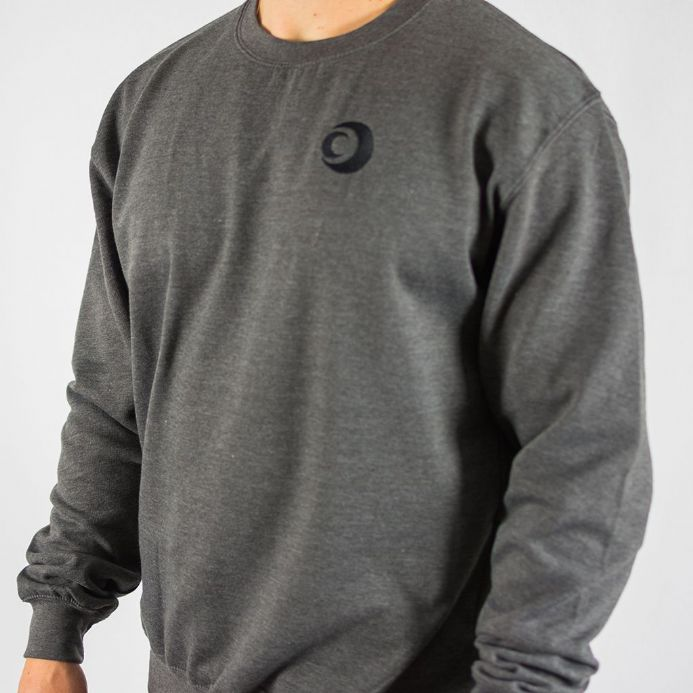 CORNISH CRICKET COMPANY SWEATSHIRT